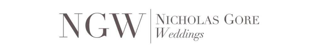 Nicholas Gore Weddings